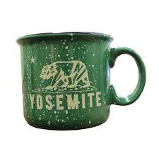yosemite camp style mug yosemite online store official online