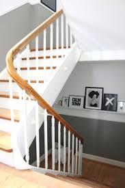 Einfamilienhaus Reihenhaus Wandgestaltung Treppenhaus Reihenhaus Bequem On Moderne Deko Ideen