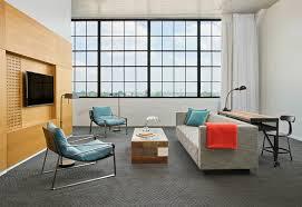 Home Design Okc Living Room Sets Oklahoma City Ellipse Sofa Loveseat With 3
