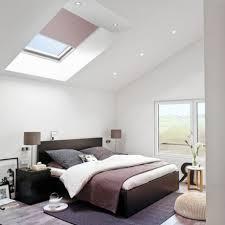 schlafzimmer decken gestalten wohnzimmer decken design gestalten jtleigh with regard to 79 top