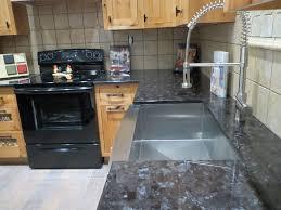 kitchen kitchen sink styles pictures kitchen sink ideas pictures