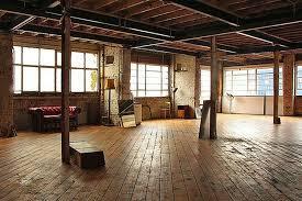 download impressive ideas industrial studio apartment tsrieb com