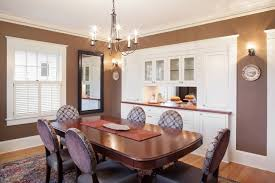 kitchen pass through ideas kitchen dining room pass through enchanting kitchen to dining room
