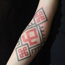 tattoos pictures gallery tattoos idea tattoos images 10