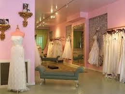 new york city u0027s 41 best bridal boutiques for every budget