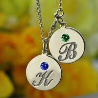 cheap personalized jewelry 29 best šperk děti images on drop necklace pendant