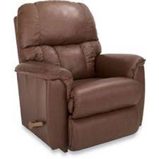 fabric recliners la z boy