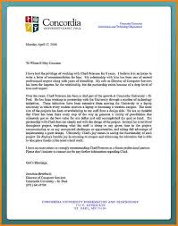 academic recommendation letter template letter template 2017
