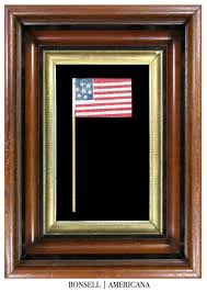 1876 American Flag Coming Soon 7 Star Antique American Flag Circa 1876 1900