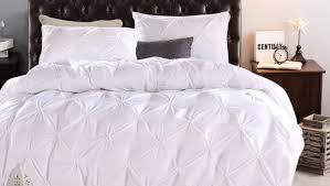 100 canopy comforter sets duvet twin bed comforters duvet
