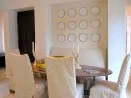 dining room chair slipcovers for special dinner event new home