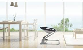 table height baby bouncer close to me baby bouncer luxe