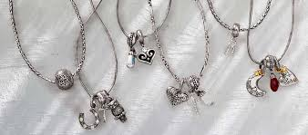 necklace pendants charms images Pendant charms brighton collectibles jpg