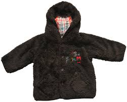 boys winter coats and jackets roberto cavalli tuc tuc bà boli