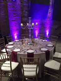 table and chair rentals in detroit detroit wedding rentals reviews for 127 rentals