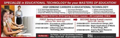 department of education sul ross state university