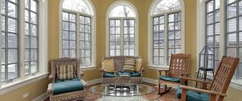 Patio Doors Cincinnati Replacement Windows Cincinnati Oh Patio Doors Entry Doors
