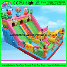 outdoor inflatable bouncer promotion shop for promotional outdoor