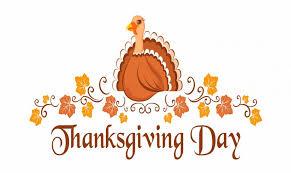 thanksgiving november calendar with holidays thanksgiving san