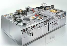 commercial kitchen furniture home furniture kitchen appliances cabinet electrical products