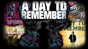 a day to remember adtr die hard blog