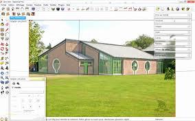 cuisine en ligne 3d simulateur cuisine en ligne merveilleux simulateur plan maison 3d