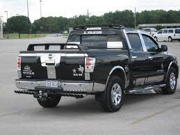 Ford Ranger Truck Mods - ricer mods lets name em page 4 nissan titan forum
