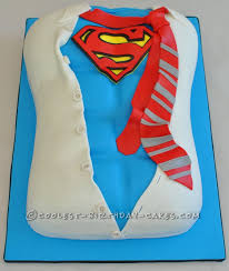 superman cake ideas top 25 cake recipes and ideas for boys page 3 of 3 my
