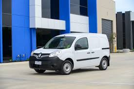 driven turbo petrol renault kangoo touches down goauto