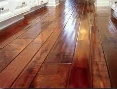 flooring virginia norfolk hardwood flooring wood floors