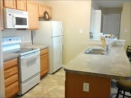remodeling kitchen cabinets on a budget kitchen remodel kitchen on a tight budget small kitchen