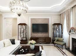 hall vip home design 2 1024x768 jpg 1024 768 interior