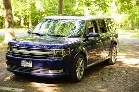 Ford Explorer Awd - ford fiesta ford flex sel awd flex awd 2014 ford flex headlight