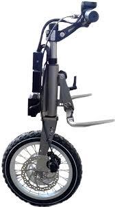 sedia elettrica per disabili propulsori di spinta carrozzine autobilancianti e innovazioni