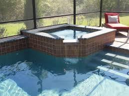 tampa bay pools spas hot tubs custom design raised square tampa bay pools spas hot tubs custom design raised square spa