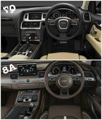 audi suv q7 interior 2017 audi q7 suv car reviews and price 2017 2018