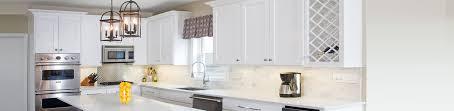 kitchen cabinet refacing let u0027s face it