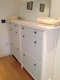 Paint Ikea Kitchen Cabinets Ikea Shoe Cabinets Kitchen Cabinets Good Hemnes Shoe Cabinet