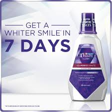 after 8 mints where to buy crest 3d white glamorous white multi care whitening