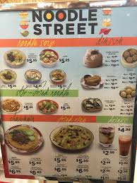 Home Design Outlet Center Chicago West Touhy Avenue Skokie Il Inside Seafood City Chicago U0027s Massive New Filipino Food