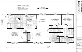 2 bedroom ranch floor plans house plan bedroom 4 bedroom mobile home plans 2 bedroom ranch