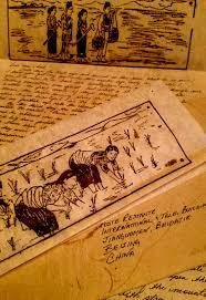 parchment writing paper writing parchment paper notesonaboardingpass