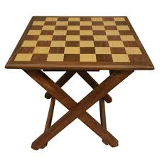 chess board buy chess board coffee table chess table and pieces introduction