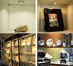 led under cabinet lighting 3000k 3w led under cabinet lights lo 301 255lm available