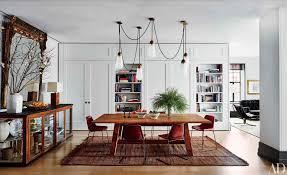 ideas bar benevola white wall cabinet for bathroom wood bar
