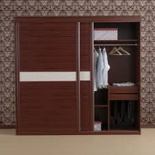 wardrobe antique wardrobe closet for sale cheap on used