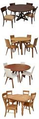 best furniture deals black friday gallery furniture u0027s epic black friday sale offers are the best in
