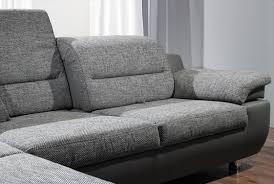 sofa sitztiefe verstellbar sofa mit verstellbarer sitztiefe