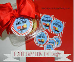 male teacher christmas gift ideas home design inspirations