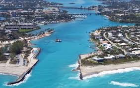 jupiter florida a lowkey and easygoing surfers paradise jensen